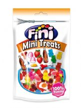 Fini Mini Treats Bag - 180g